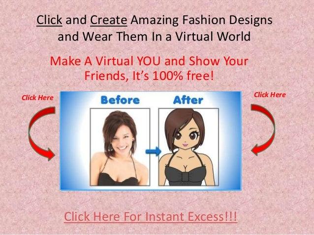 Edit Digital Images with PhotoPad Photo Editing Software Emily vancamp revenge fashion