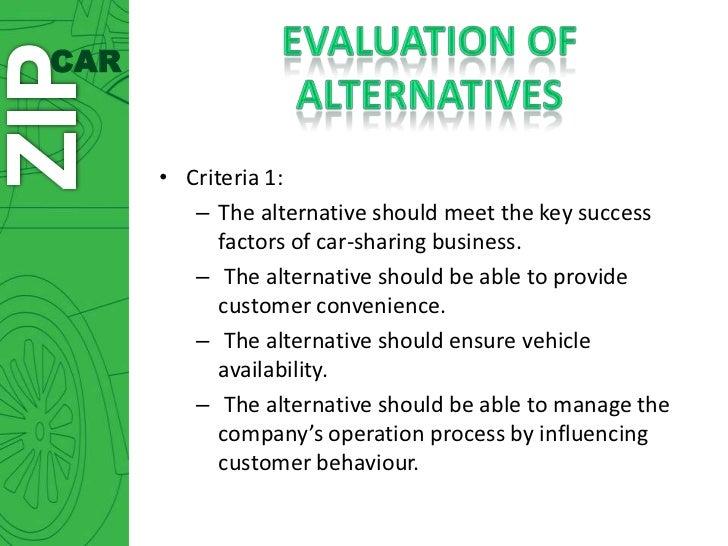Cancel Zipcar Membership >> Zip car case