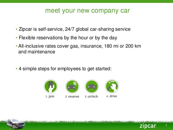 zipcar case assignment questions For questions directly related to your incident regarding liability please be sure to check off irrevocable assignment of benefits in zipcar's case.