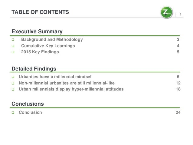 zipcar executive summary Company analyzing: zipcar link: executive summary: (please add this to beginning as this is my work) the reason for choosing company zipcar, is because it is a newly integrated company, who is currently experiencing great change and growth throughout.