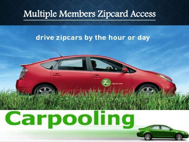 zip car case analysis Zipcarcom history and case study  zipcar was founded in 2000 by antje  danielson and robin chase, and by december 2010 offered over 8,000 vehicles  to.