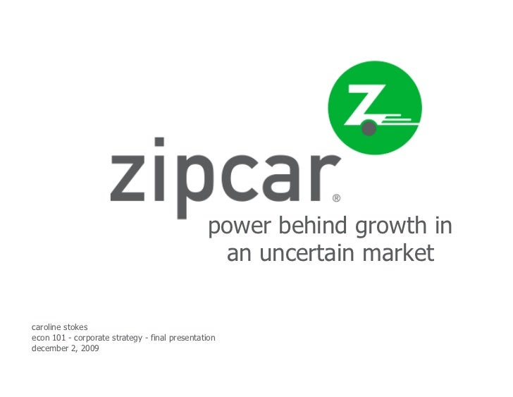 zipcar strategy The first challenge, he says, will be to shift his focus from setting strategy and obsessing over the numbers to managing his executives, working more closely with the board, and developing zipcar.
