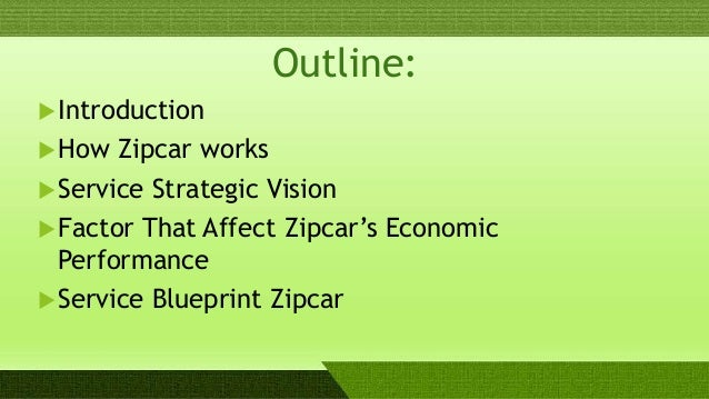 Zip car presentation 2 malvernweather Gallery