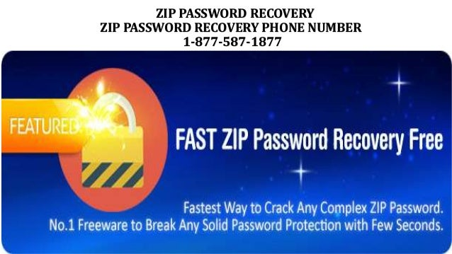 ppt password recovery crack