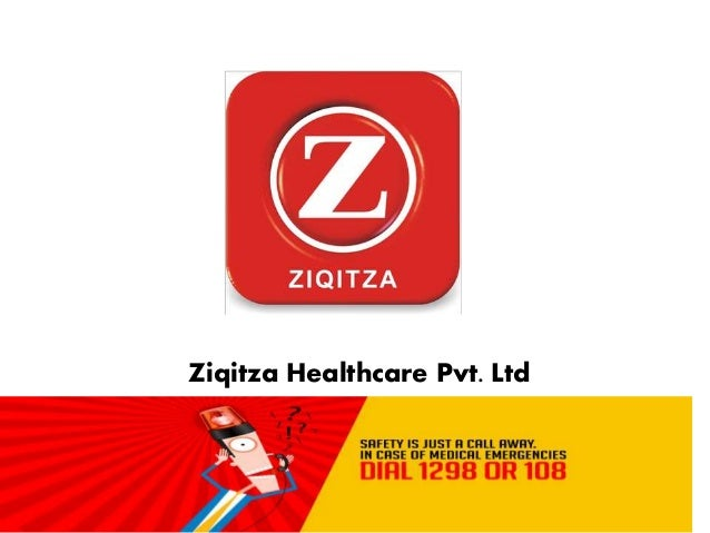 ziqitza health care limited zhl responding to corruption Sweta mangal, ceo of ziqitza health care limited, must decide how to respond to a government official who has demanded a bribe to release payment for the ambulance services zhl provides bribery is commonplace in india, but there is also a growing anti-corruption movement a new employee argues that.
