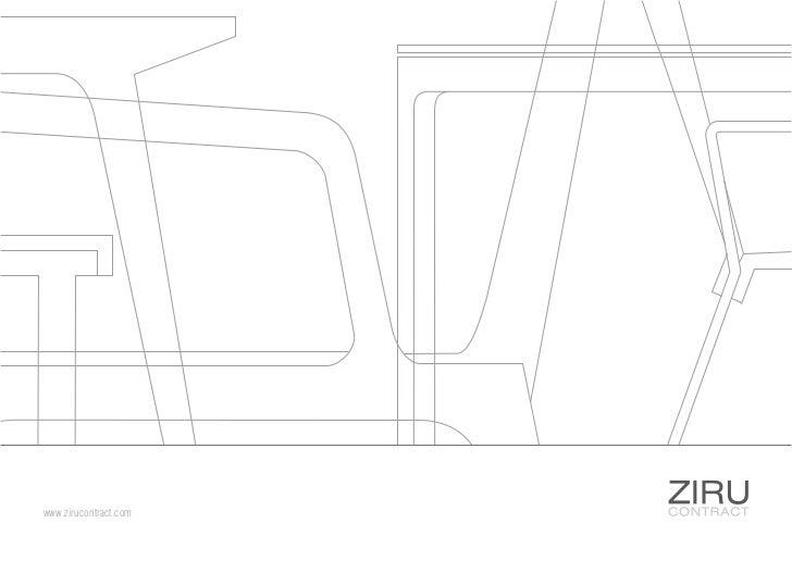 www.zirucontract.com
