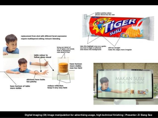 buy CTH Marketing 2010