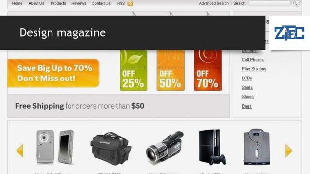 SEO • Administrare cod Google Analytics • Administrare metatag-uri • URL-uri SEO friendly • E-commerce tracking • User eve...