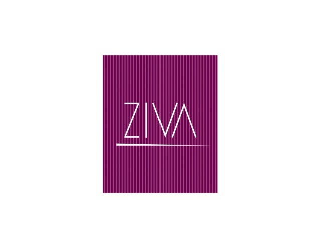 Ziva, signifies brightness and brilliance, is an integral concept to our designs. Brilliant India...