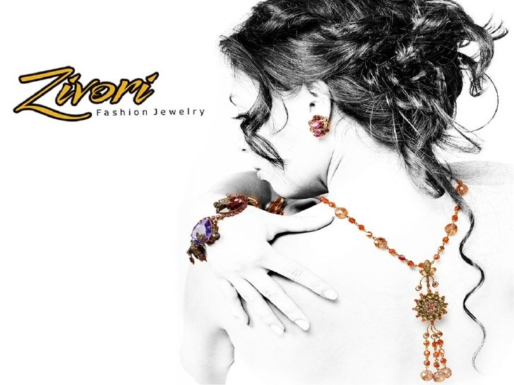 We offer same day shipping on all Fashion Jewelry