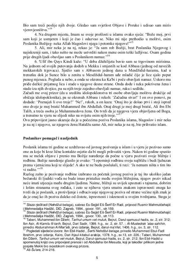 stranica za upoznavanje tehran