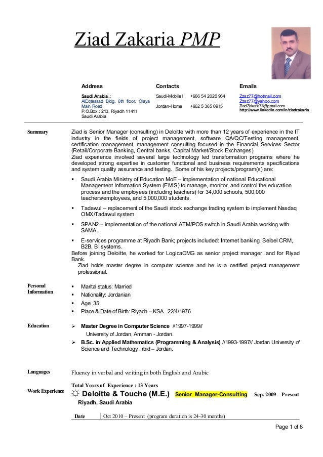 Administration Manager Resume Samples VisualCV Resume Samples  Wwwisabellelancrayus Interesting Oracle Dba Resume Example With Amusing  Oracle  Live Careers Resume