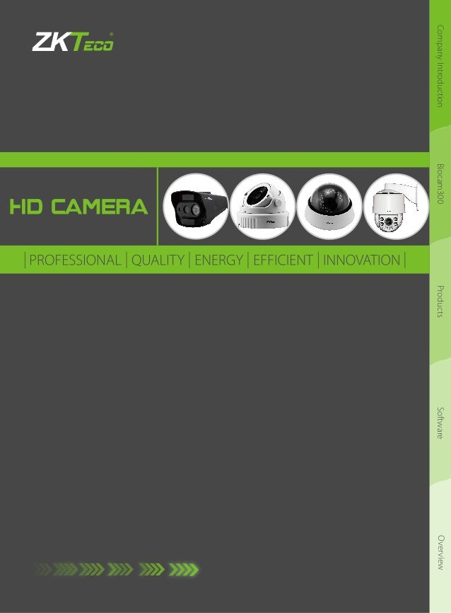 KJB Security Products Smart Watch Spy Camera DVR235 B&H Photo |Cctv Product