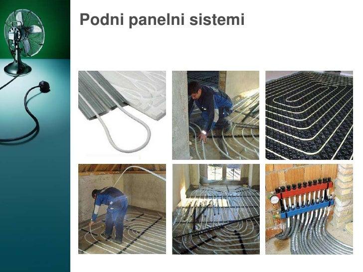 Zidni-plafonski panelni sistemi