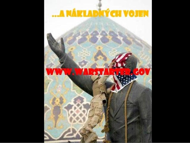 Kniha: Zl peniaze (Juraj Karpi) Martinus