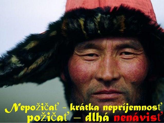 Juraj karpi zl peniaze pdf