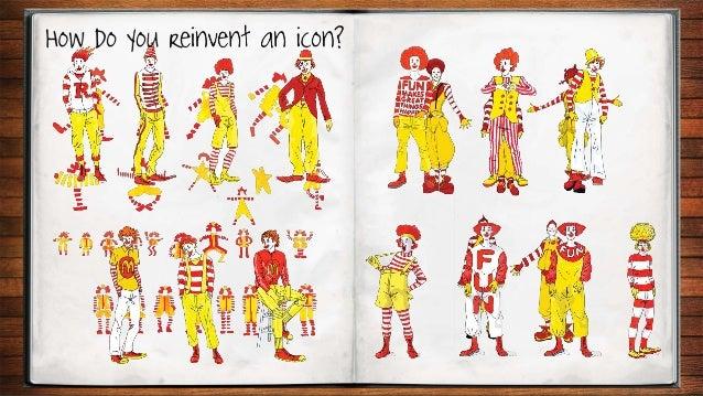 "EXTREMELY RARE! Ronald McDonald /""See America/"" Coloring Calendar"