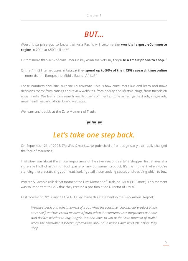 Help on an peer presure essay