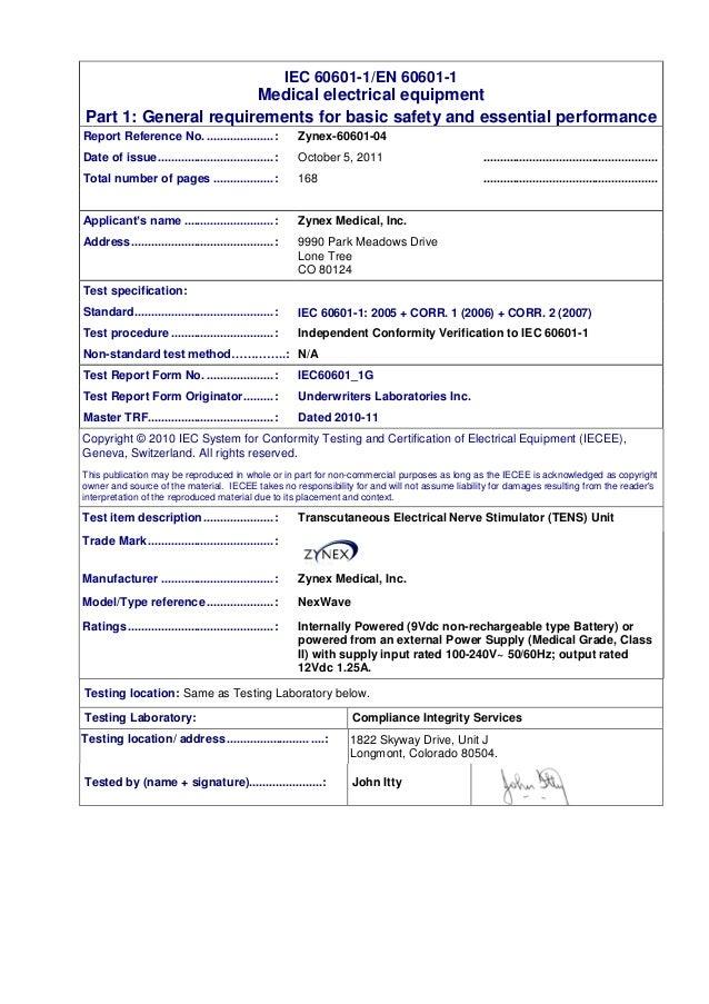 certificate of compliance. Black Bedroom Furniture Sets. Home Design Ideas