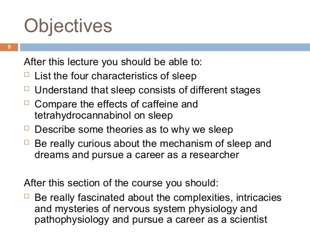 an introduction to the rem sleep of the animal platypus Rem sleep essay examples an introduction to the rem sleep of the animal platypus 1,402 words an introduction to the analysis of rapid eye movement rem sleep.