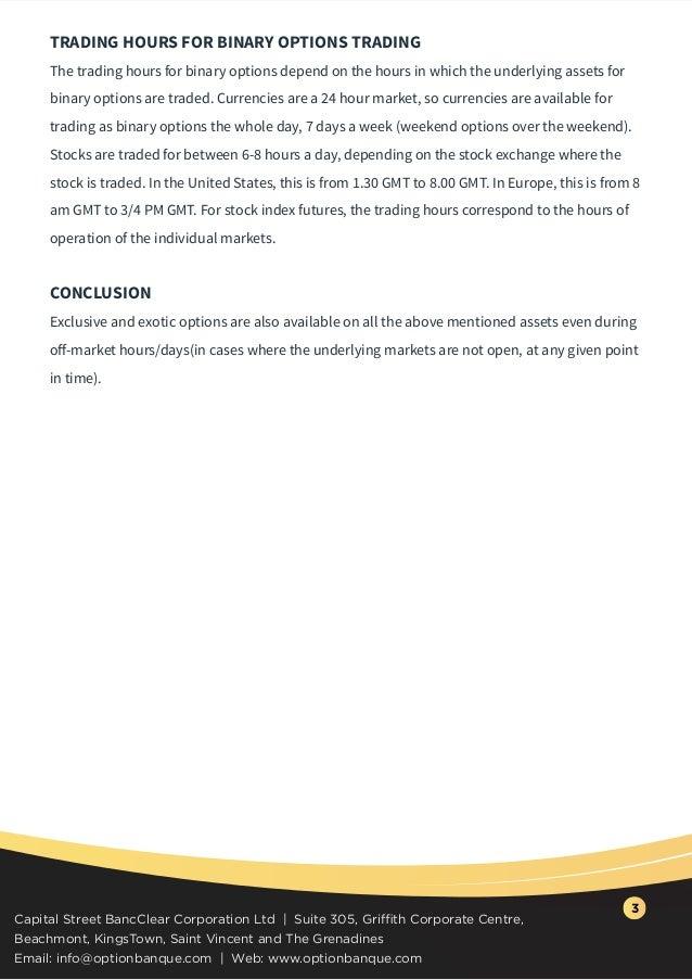 Forex trading basics pdf download
