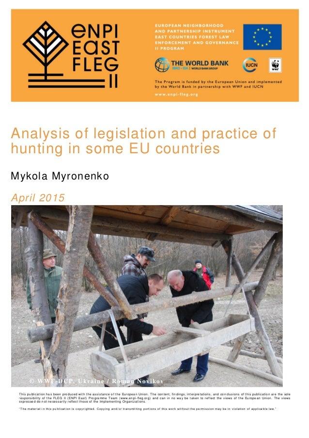an analysis of legislation 08/17/18- assembly floor analysis 07/03/18- senate floor analyses 06/11/18-  senate judiciary 04/07/18- assembly judiciary 03/29/18-.