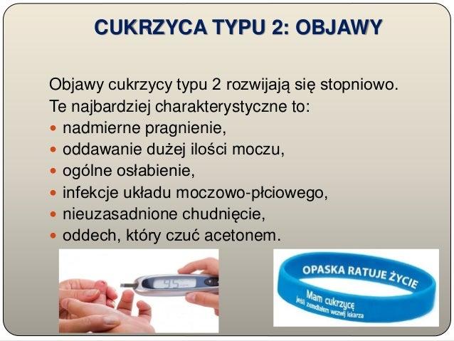 Znaczenie Zywienia W Profilaktyce I Leczeniu Chorob Cywilizacyjnych
