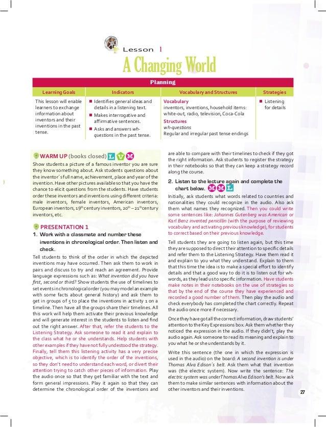 Power plus vocabulary book 2 lesson 3 homework essay for you power plus vocabulary book 2 lesson 3 homework image 11 fandeluxe Choice Image