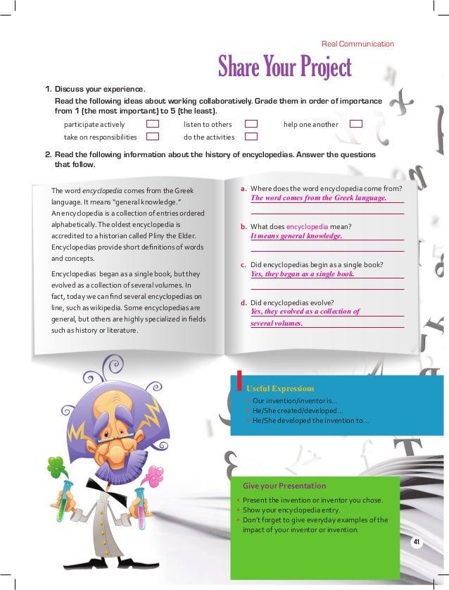english book 3 teacher 2015 2016