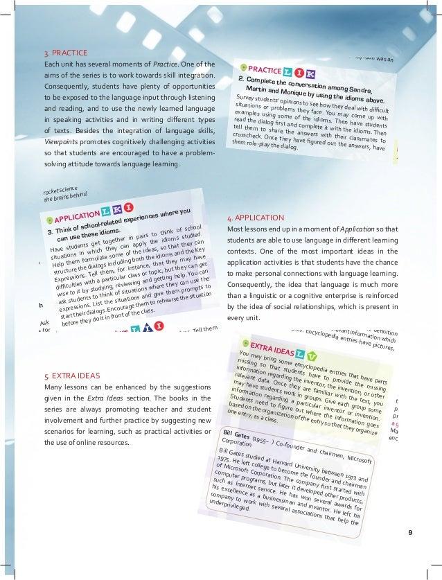 English book 3 teacher 2015 2016 9 fandeluxe Images