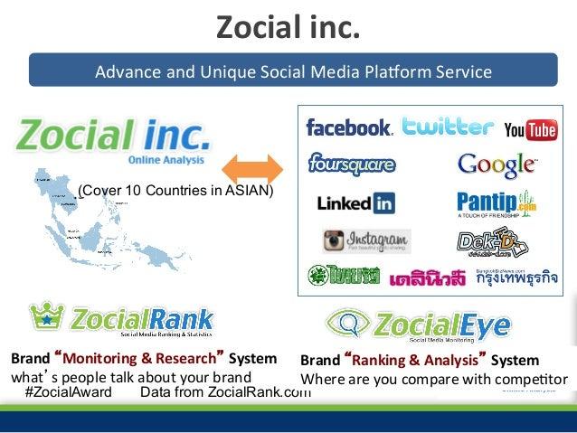 Zocial awardth2013 v1.10 Slide 3