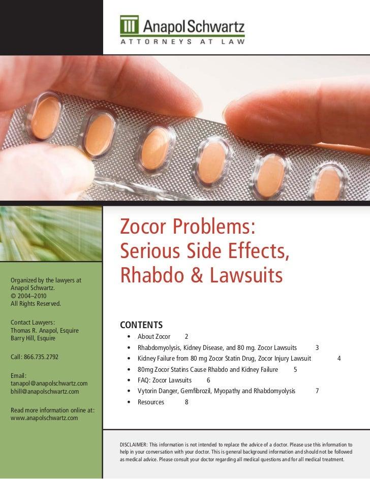 baclofen 8 mg zofran