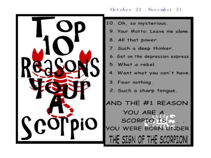 Zodiac Signs. Heating And Cooling Certification. Hormone Replacement Therapy Las Vegas. Payroll Companies In Houston. Free Online Graphic Design Classes. Food Allergy And Anaphylaxis. Boulder Divorce Attorneys Quotes About Health. Lexus Gx 470 Dimensions Fort Myers Dui Lawyer. Cancer Treatment Center Of America Atlanta Ga
