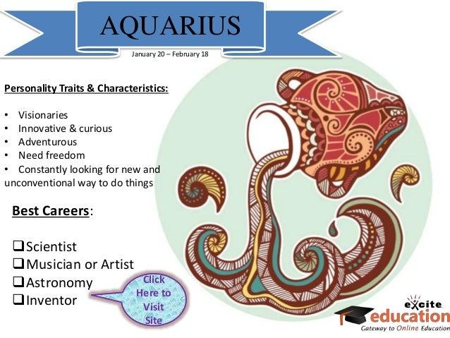 horoscope 17 february