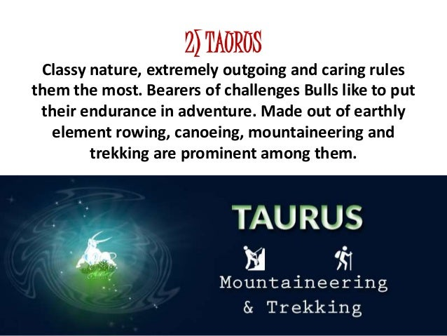 ZODIAC SIGN AND YOUR ADVENTURE INSOMNIA    !!!!!