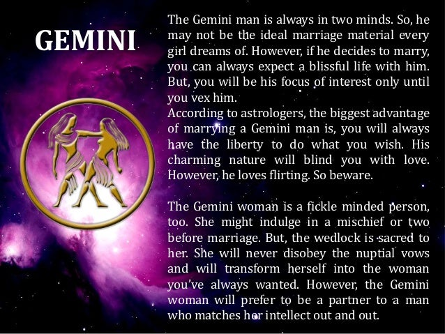 Signs She Is Secretly Attracted To You
