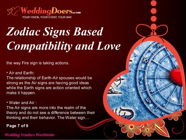 love match based on birth date Birth numbers in numerology reveal a lot about your love quotient your valentine's behaviour based on their birth date generated due to the match.