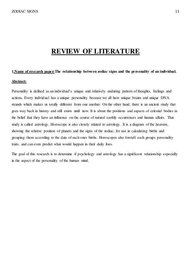 Causes Of The English Civil War Essay  Mahatma Gandhi Essay In English also English Extended Essay Topics Is Hamlet Mad Essay Boy Examples Of Thesis Statements For Persuasive Essays