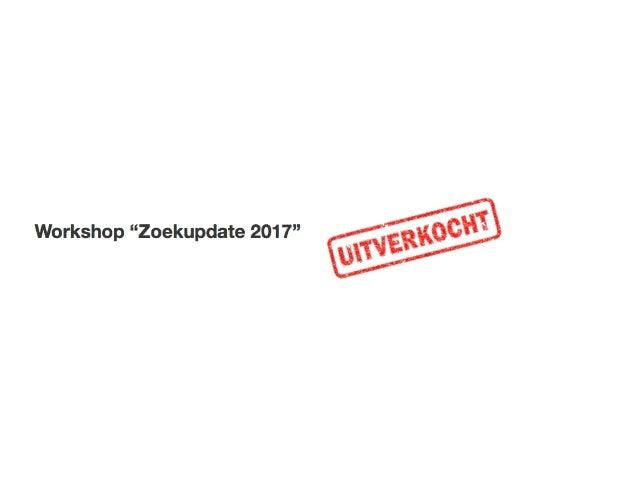 Henk van Ess (vind@me.com)