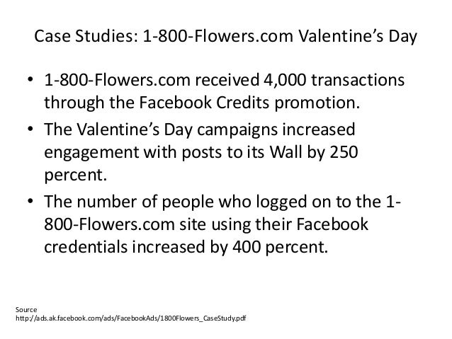 Work from home 1-800-flowers