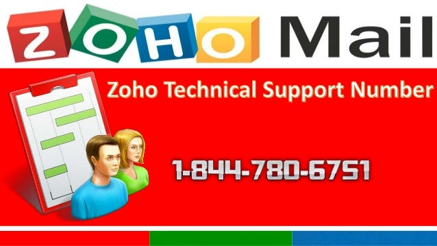 TO CREATE ZOHO ACCOUNT TO RESET/CHANGE ZOHO PASSWORD FIX SENDING AND RECEIVING ZOHO ISSUES FIX ZOHO SAPM RELATED ISSUE...