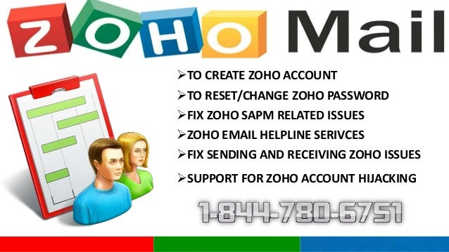 PASSWORD RECOVERY SUPPORT ONLINE HELP SUPPORT USERNAME RECOVERY ONLINE CUSTOMER SUPPORT UNBLOCKING ZOHO ACCOUNT TELE...
