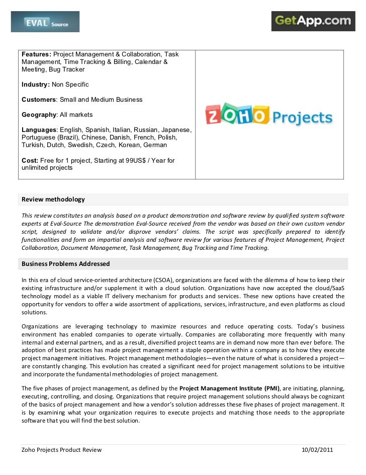 Features: Project Management & Collaboration, Task                    Management, Time Tracking & Billing, Calendar & ...