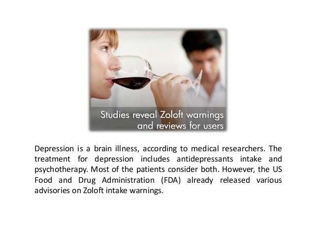 Zoloft Withdrawal Symptoms Shaking