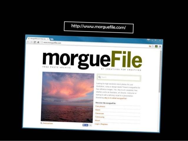 http://www.morguefile.com/