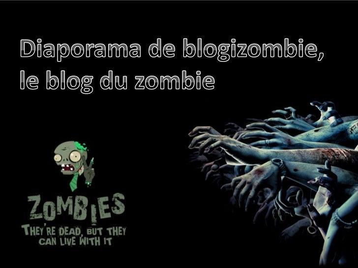 The Walking Dead est une série américaine adaptée du comic du même nom. La série compte actuellementdeux saisons et une tr...