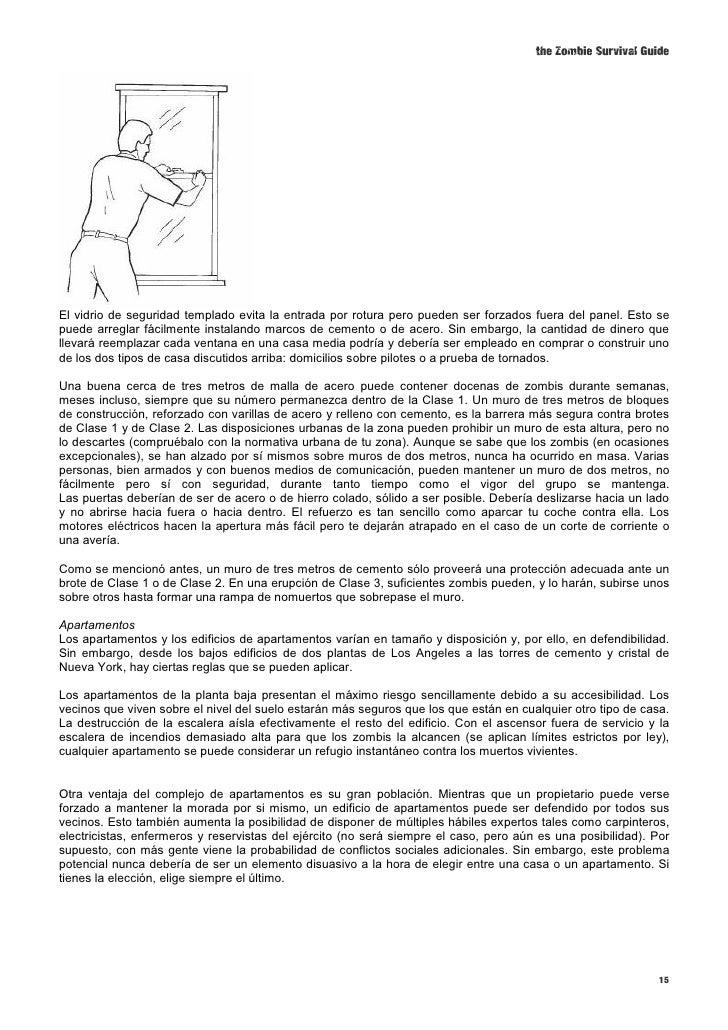 Encantador Reemplazo Del Certificado De Nacimiento Dc Elaboración ...