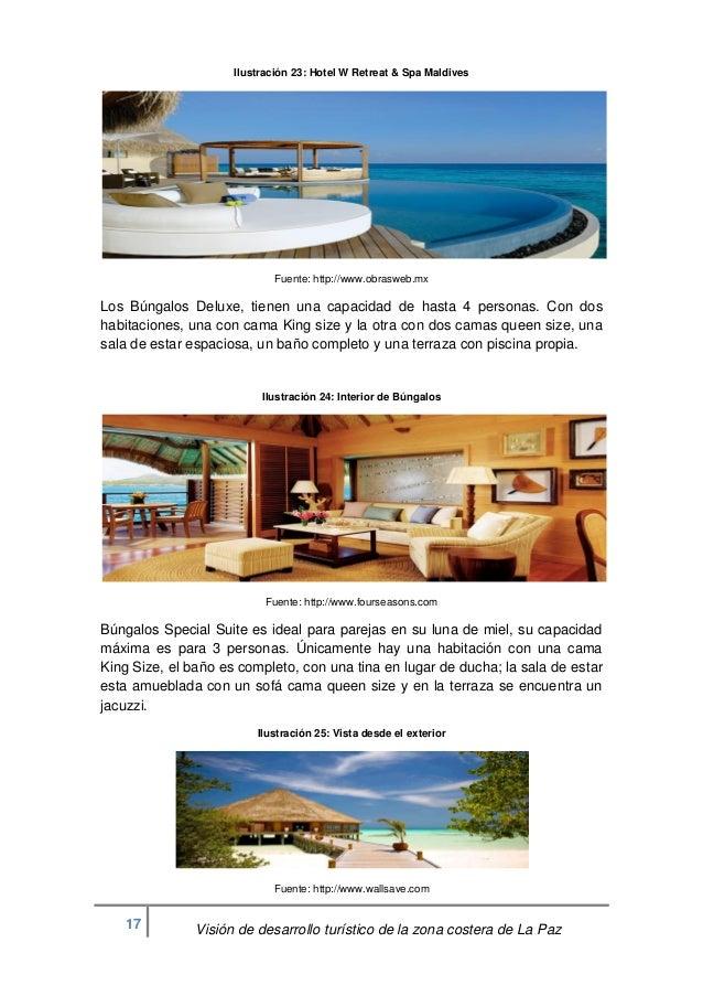 Fantástico Marco De La Cama Costera Motivo - Ideas Personalizadas de ...