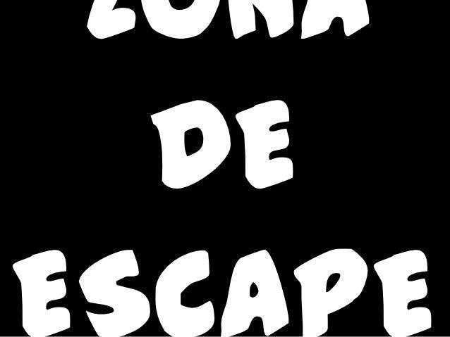 ZONA DE