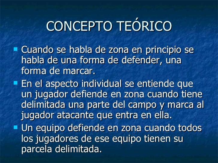 Zona en el futbol for Zona 5 mobilia no club download